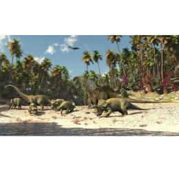 Dinozaury 165