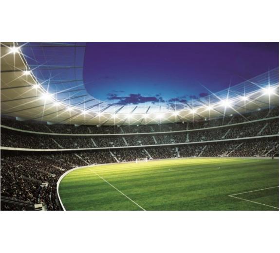 Stadion 1914