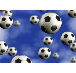 Piłka 2021