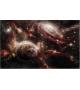 Planety 309