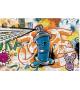 Graffiti 1395
