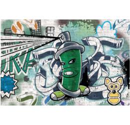Graffiti 1397