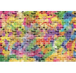 Graffiti 1396
