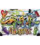 Graffiti 3469