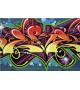 Graffiti 1399