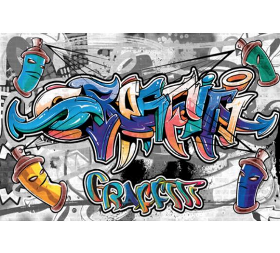 Graffiti 140