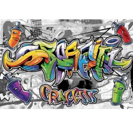 Graffiti 2294