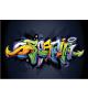 Graffiti 2295