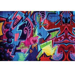 Graffiti 1508