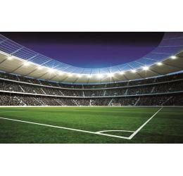Stadion 323
