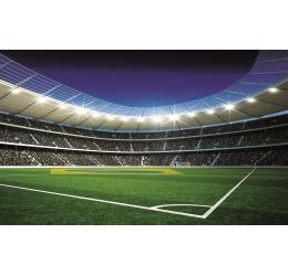 Stadion 324