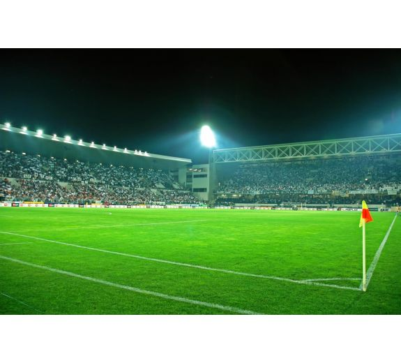 Stadion 1213