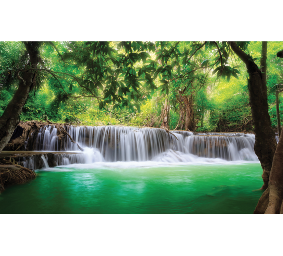 Wodospad 10386