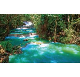 Rzeka 1968