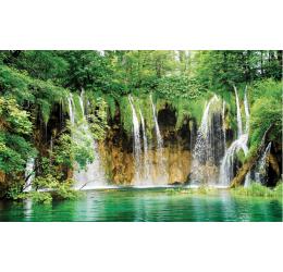 Wodospady 1923