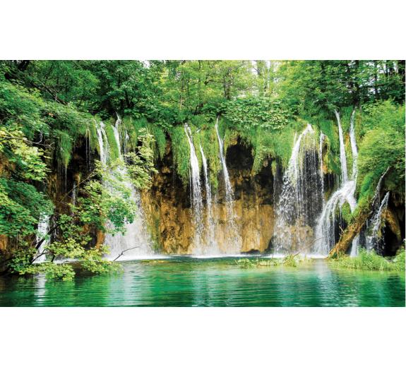 Wodospad 145