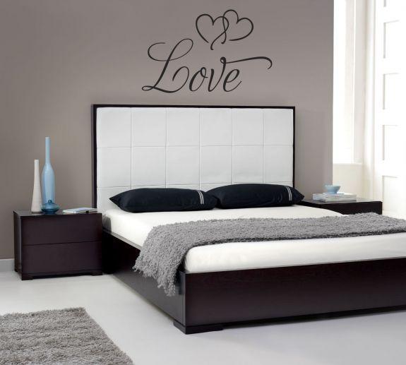Love NS50