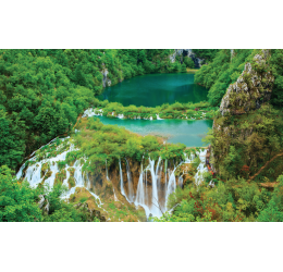 Wodospady 3601
