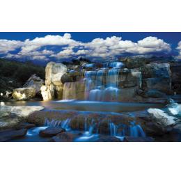 Wodospad 1965