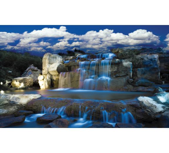 Wodospady 166