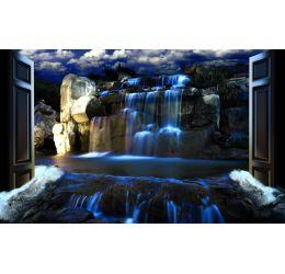 Wodospad 2114
