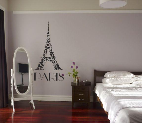 Paris NS74