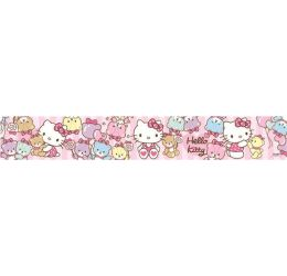Hello Kitty B36