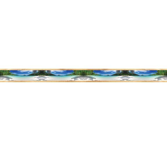Plaża BD-012-20