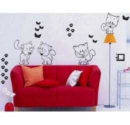 Koty NK18