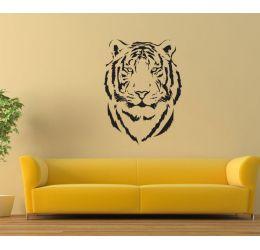 Tygrys NZ2