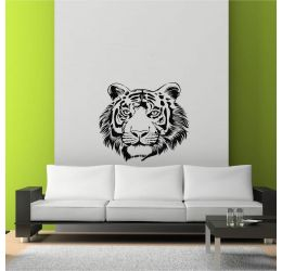 Tygrys NZ3