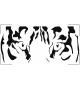 Tygrys NZ4