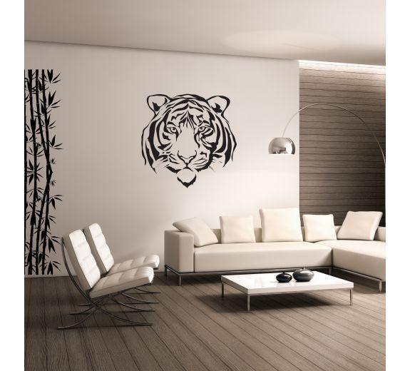 Tygrys NZ5