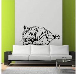 Tygrys NZ6