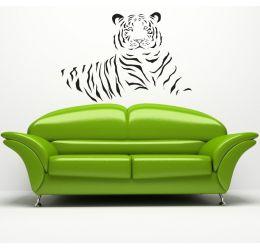 Tygrys NZ7