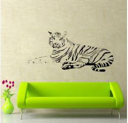 Tygrys NZ8