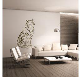 Tygrys NZ9