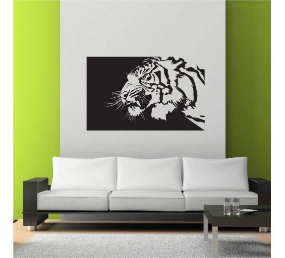 Tygrys NZ11