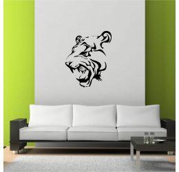 Tygrys NZ13