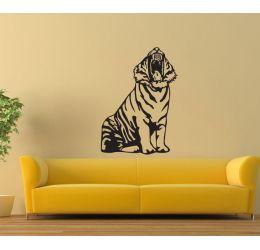 Tygrys NZ14