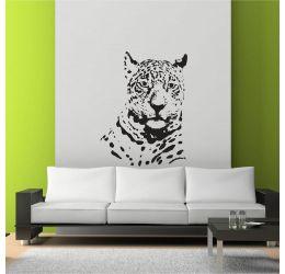 Gepard NZ18