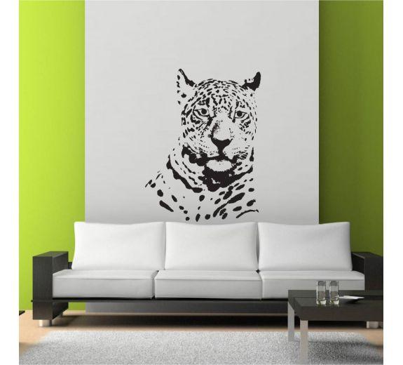 Gepard NZ17