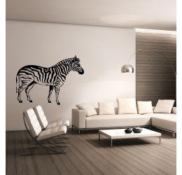 Zebra NZ31