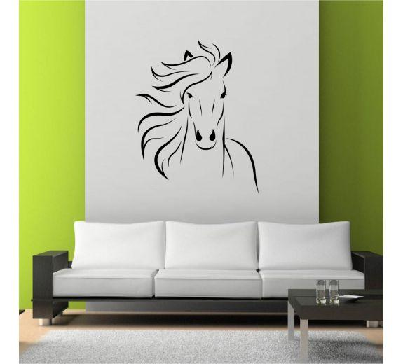 Koń NZ33