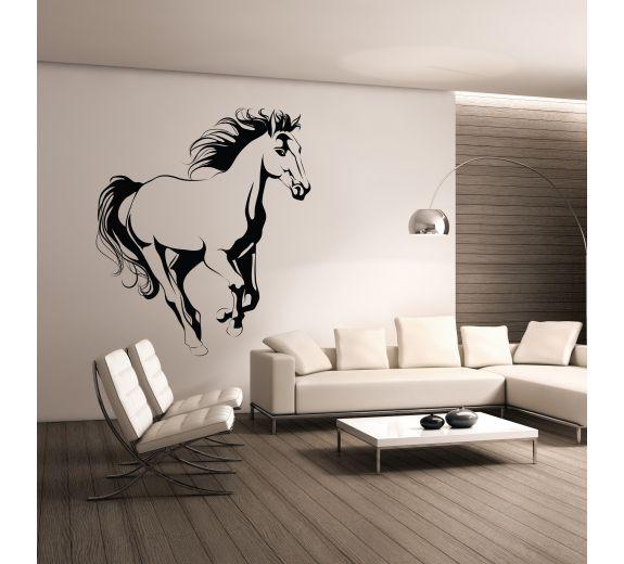 Koń NZ34