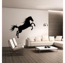 Koń NZ36