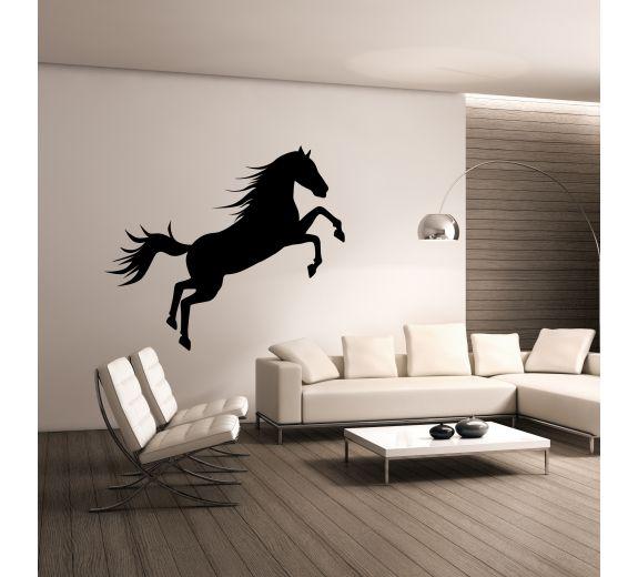 Koń NZ35