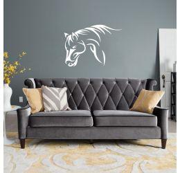 Koń NZ38