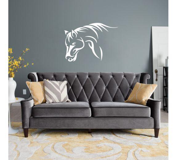 Koń NZ37