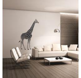 Żyrafa NZ42
